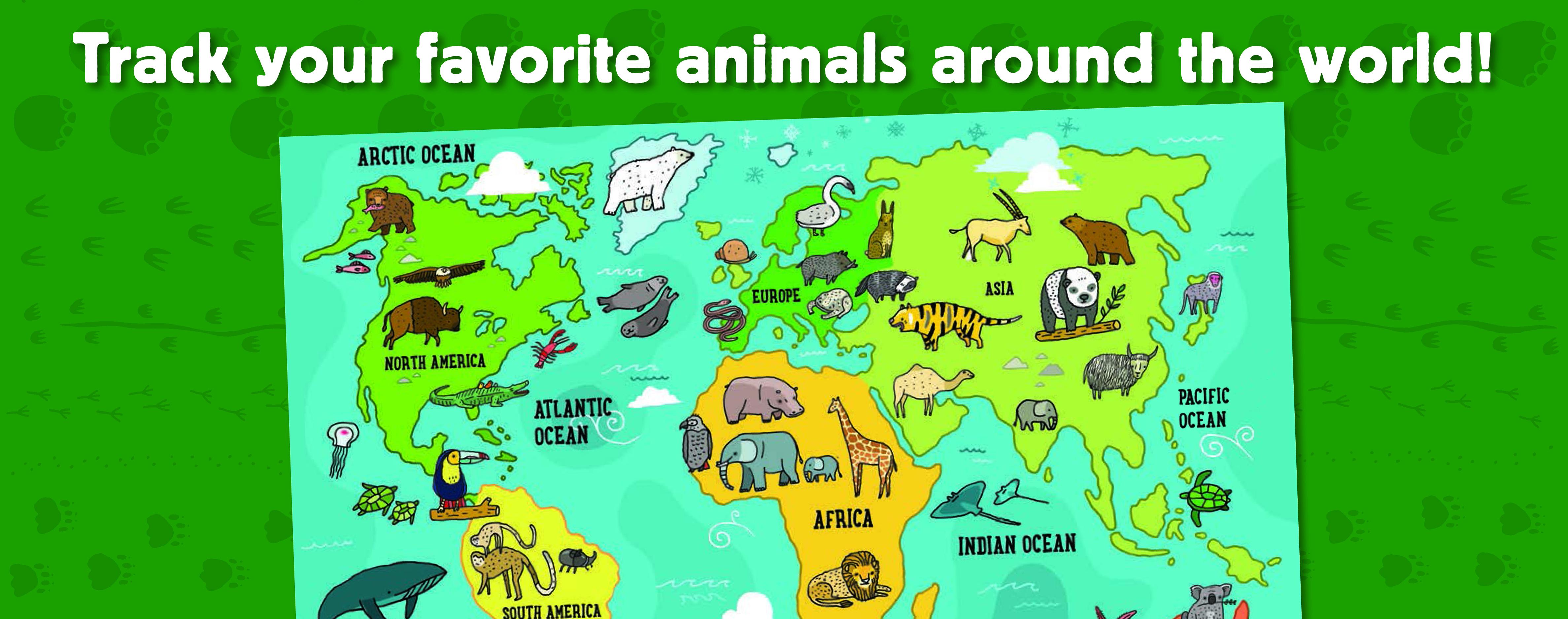 Animal Atlas DK homepage banner.jpg