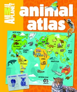 AnimalPlanetATLAS-FINAL COVER.jpg