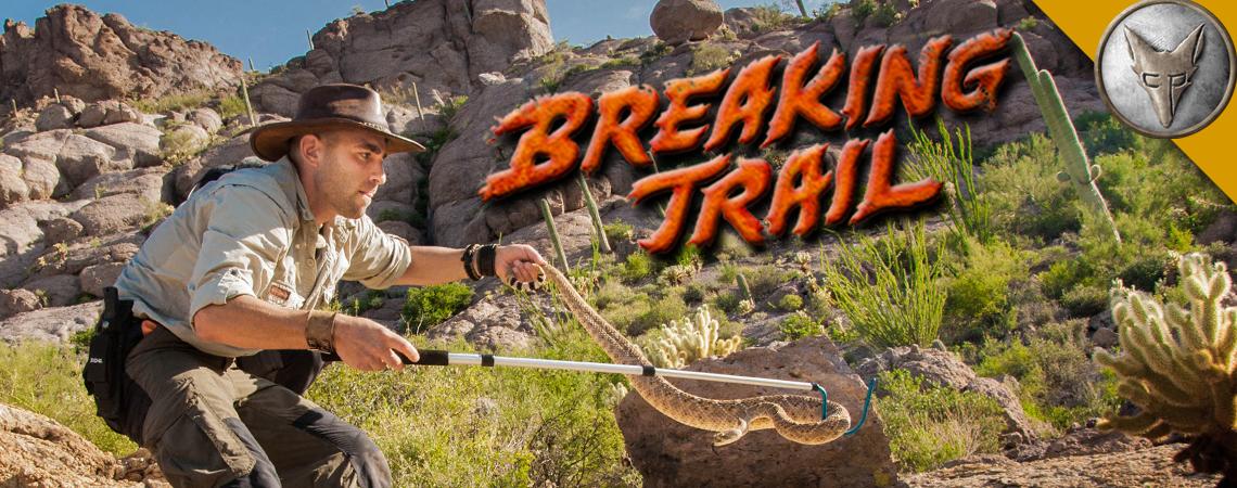 BreakingTrail_Snake