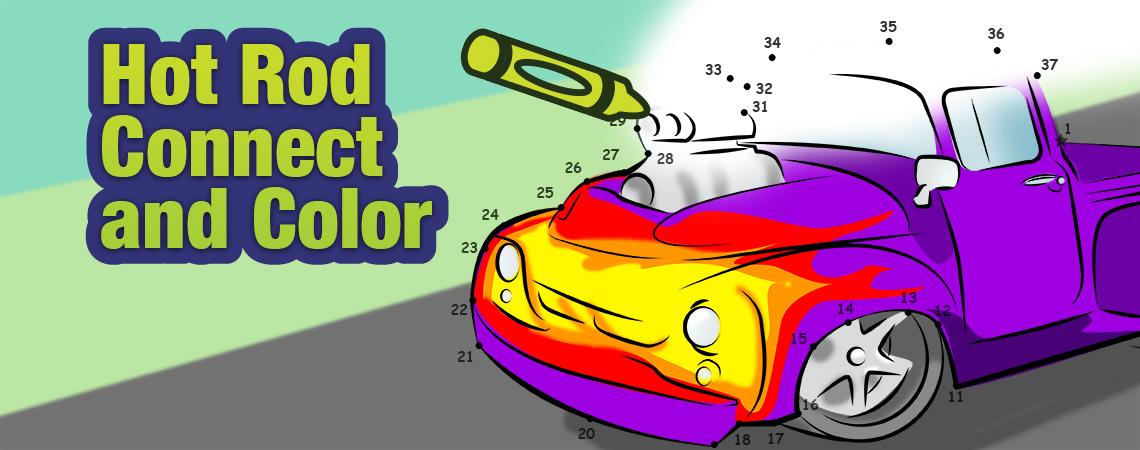 COLORING-hotrod-promo