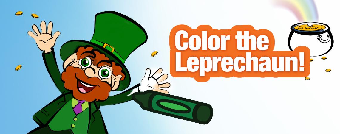 COLORING_leprechaun_PROMO