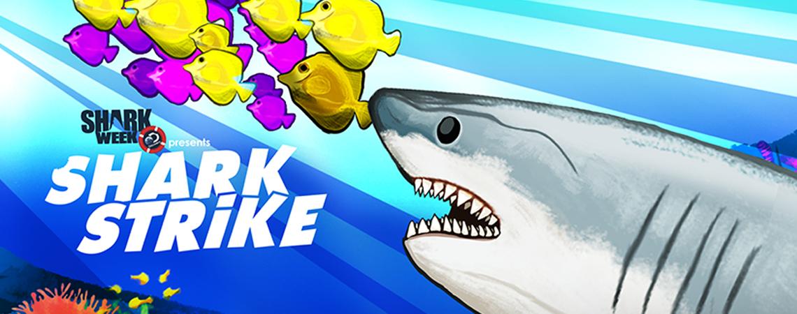 DK_SW_SharkStrike_App(1140x450)