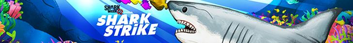DK_SW_SharkStrike_App(728x90)