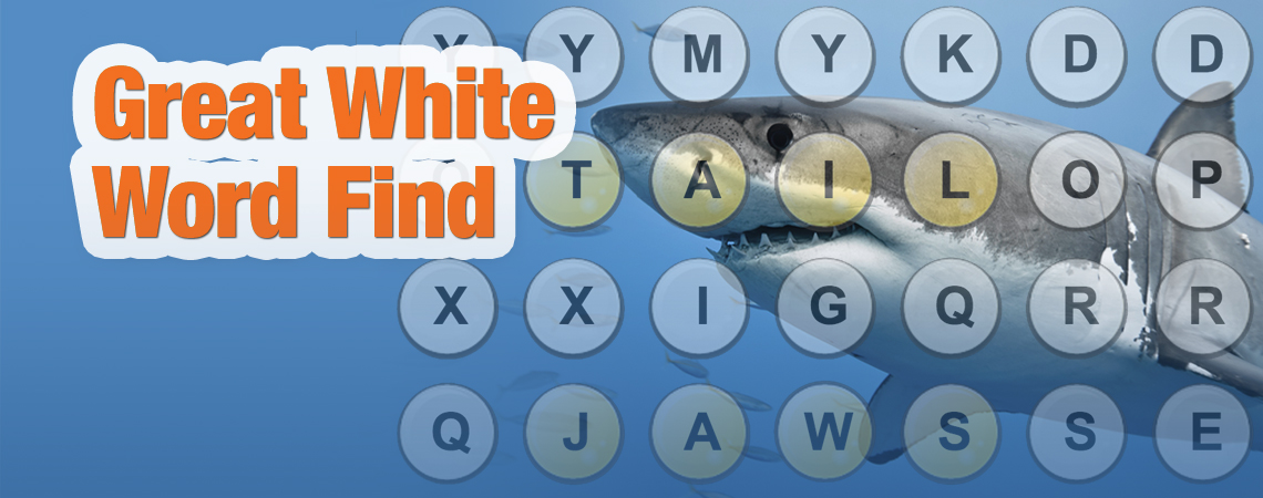 Great_white_word_find