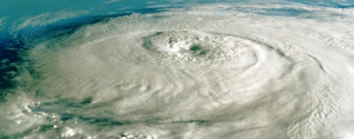 Hurricane 1140x450
