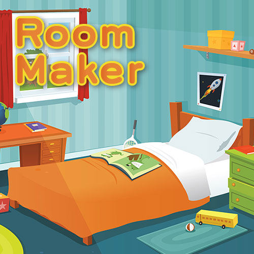 Room Maker2_web