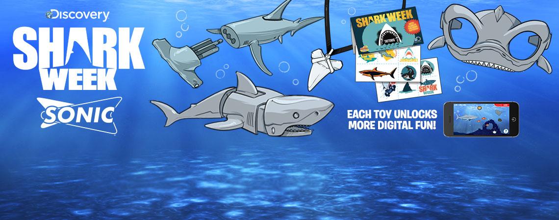 SNC_SharkWeek_1140x450