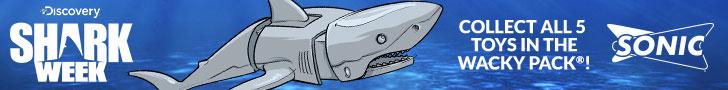 SNC_SharkWeek_728x90