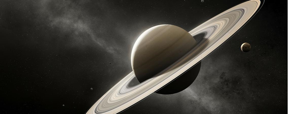 Saturn 1140x450