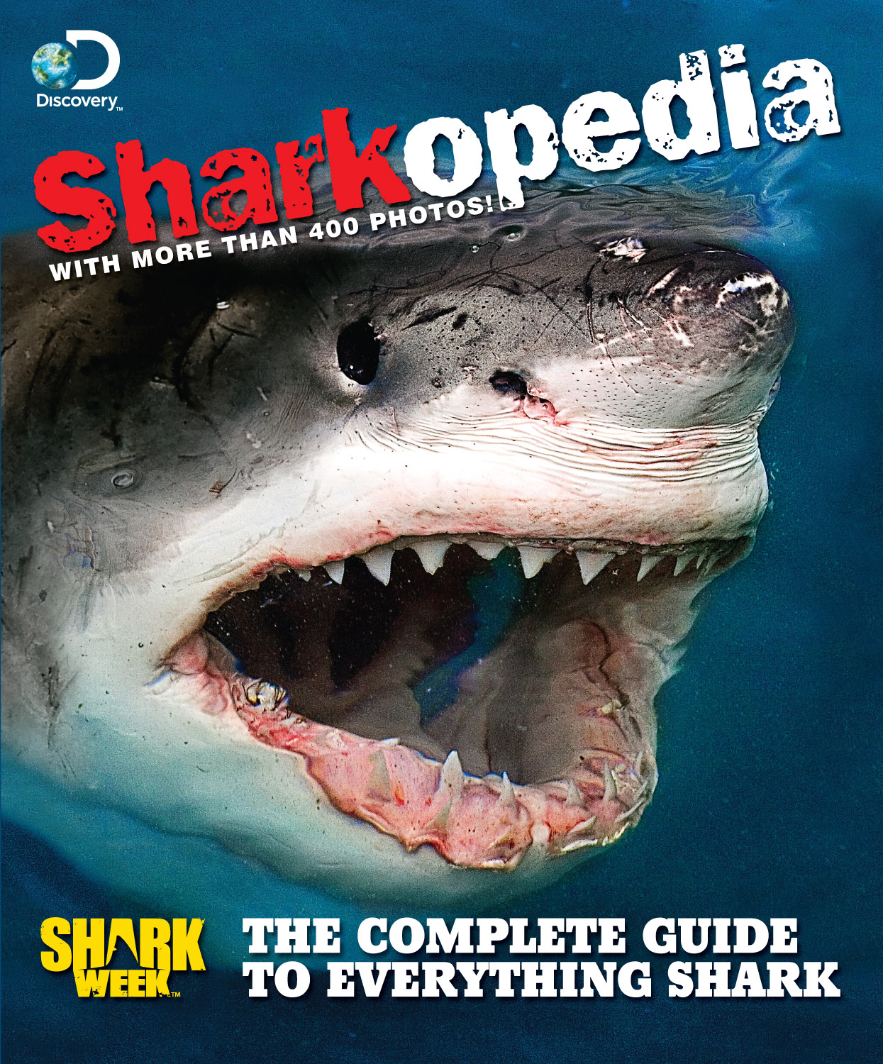 Sharkopedia-Front_Hi_Res