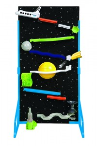 Discovery Kids Kinetic Space Lab