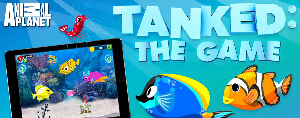 Tanked-Discovery-Kids
