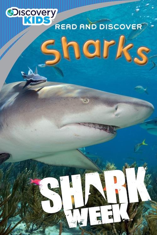 WhiteLogo_SharkWeekCoverforRachel (2)