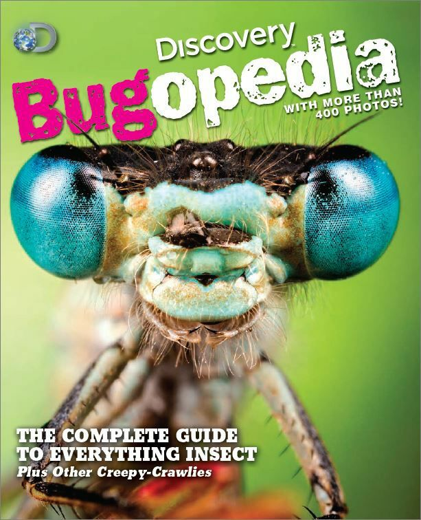 bugopedia_cover