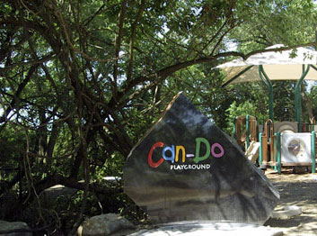 can-do-playground-2
