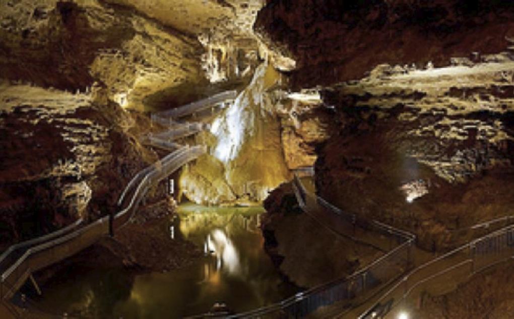 missiouri_cave