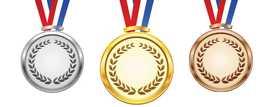 Olympic_Medals 1140x450