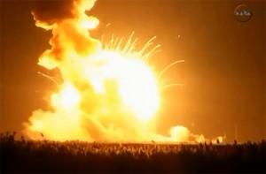 orbital-explosion-670x440-141028