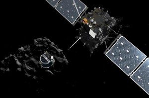 probe-separation-670