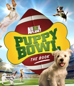 puppy bowl cover[2][3]