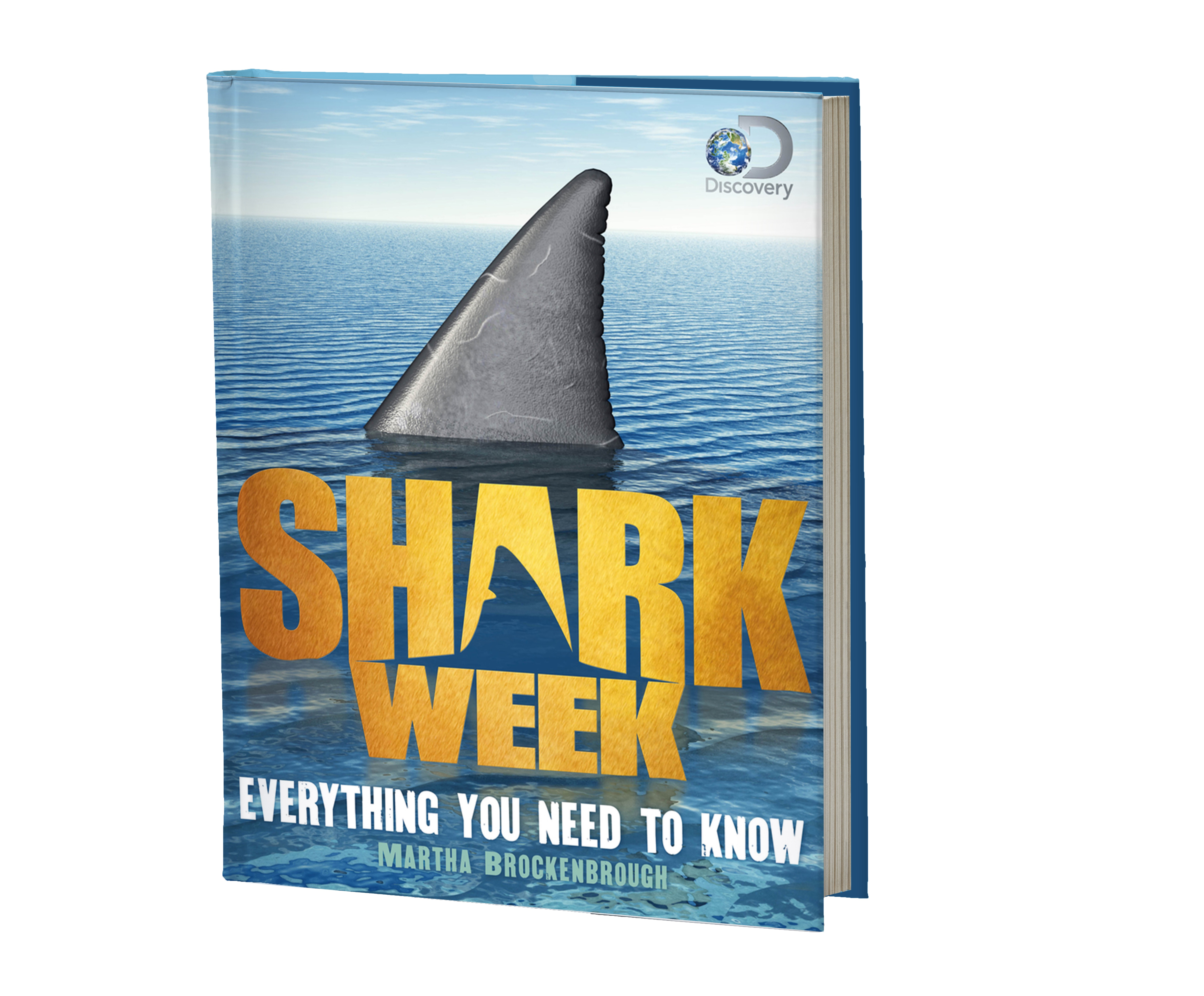 sharkweek-2 Jpg