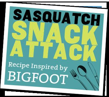 Bigfoot-Recipe-300