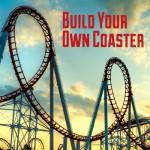 Build a Coaster