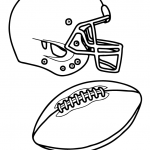 Coloring_Football