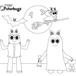 DK-PUTERBUGS-Halloween-Coloring