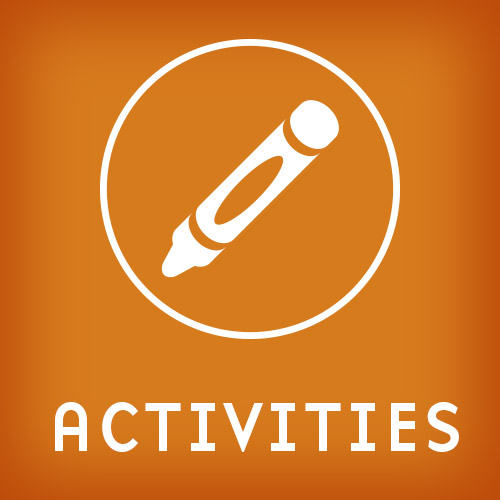DK_Website_Activities