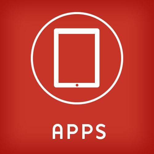 DSC_Explore_Apps