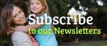 DSC_newsletter_ad_210x90_3
