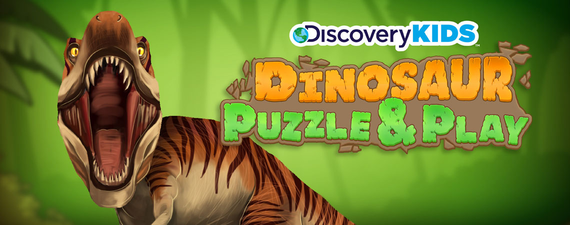 DiscoveryKids_DinosaurPuzzlePlay_WebBanners_1140x450