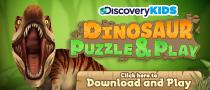 DiscoveryKids_DinosaurPuzzlePlay_WebBanners_210x90