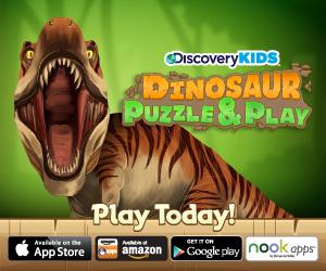 DiscoveryKids_DinosaurPuzzlePlay_WebBanners_300x250
