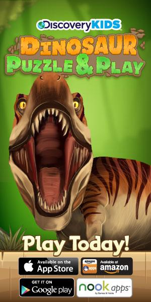 DiscoveryKids_DinosaurPuzzlePlay_WebBanners_300x600