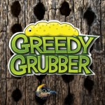 Greedy Grubber