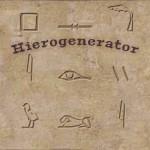 Hierogenerator