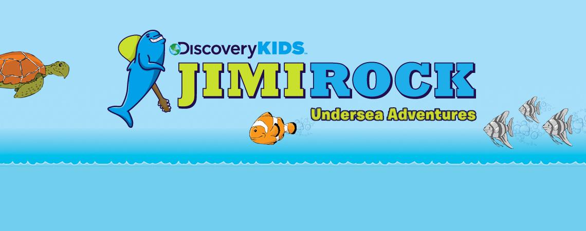JimiRock_1140x450