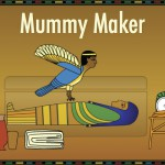 Mummy Maker