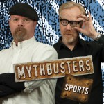 Mythbusters_Quizzes_SPORTS
