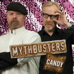 Mythbusters_Quizzes_candy