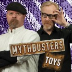 Mythbusters_Quizzes_toys2