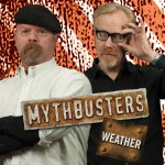 Mythbusters_Quizzes_weather