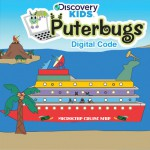 PB Digital Code