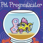 Pet Prognosticator