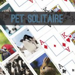 Pet Solitaire