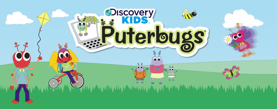 Puterbugs_1140x450