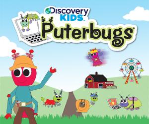 Puterbugs_300x250