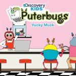 Puterbugs_YuckyMuck